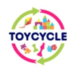 toycycle is the easiest way to recycle baby gear